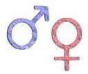 Gender Symbols pic